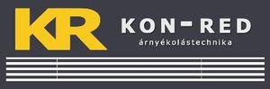 logo_konred