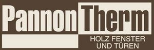 logo_pannontherm