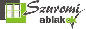 logo_szuromi