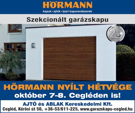 ajto-ablak-hormann